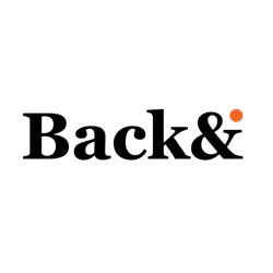 Backand